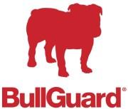 Análisis y opinión de BullGuard antivirus teléfono móvil y tableta