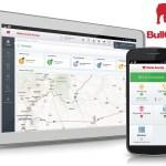 BullGuard antivirus teléfono móvil y tableta Análisis y opinión