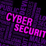 Prácticas para la Ciberseguridad