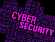 Buenas prácticas para la Ciberseguridad