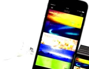 Mejores Luces Controladas por Aplicaciones Móviles
