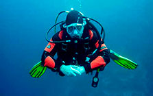 seguro viaje submarino