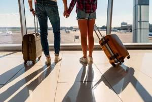 seguro de viaje travel flexible