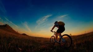 seguros de deporte y aventura