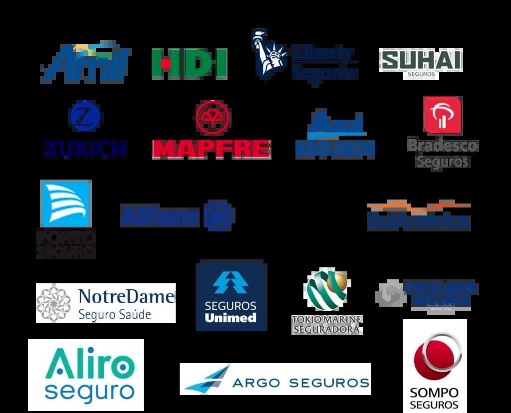 logos 1024x828 - Seguro em Taubaté