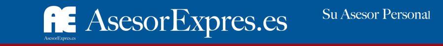 Asesor Expres
