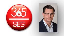 Alain Puyo experto en venta online de seguros para el sector de la construcción