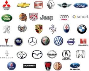 Vehicles insurance