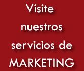 Packs de Marketing