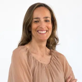 Sonia Navarrete Adeslas Torrelodones