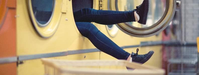 Seguros de electrodomésticos