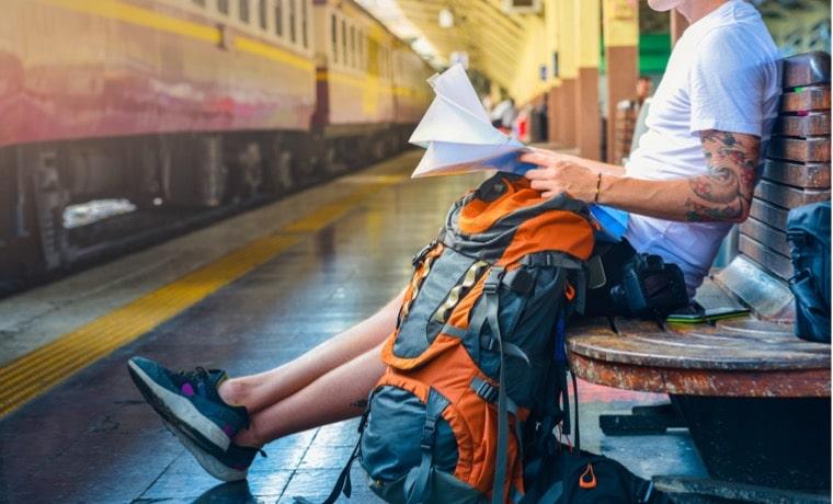 seguro viagem anual quanto custa