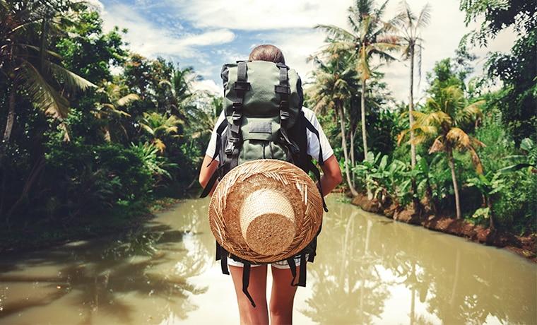 seguro viagem santander viajante