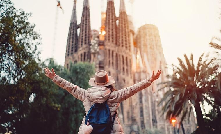 seguro viagem mastercard platinum barcelona
