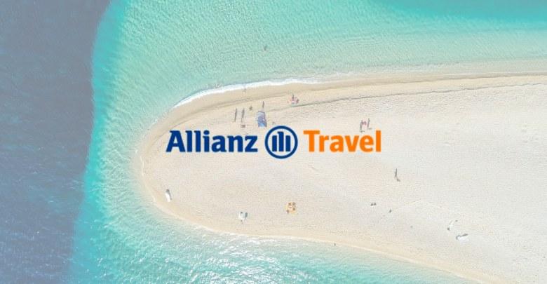 Allianz seguro viagem