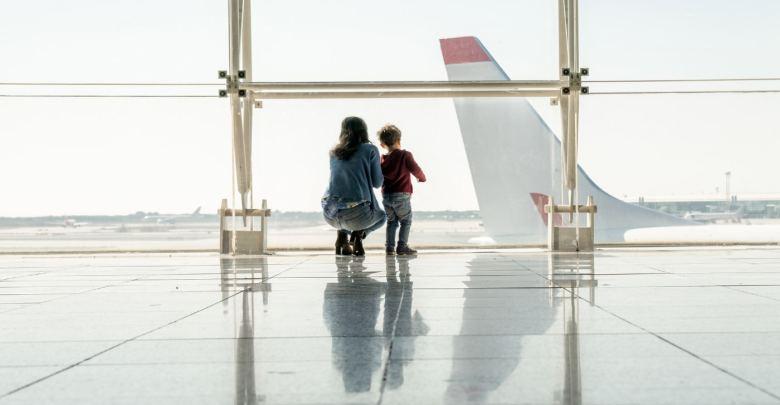 melhor custo benefício seguro viagem