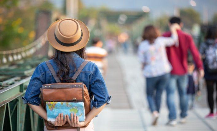 Planos do Seguro viagem internacional Fortaleza