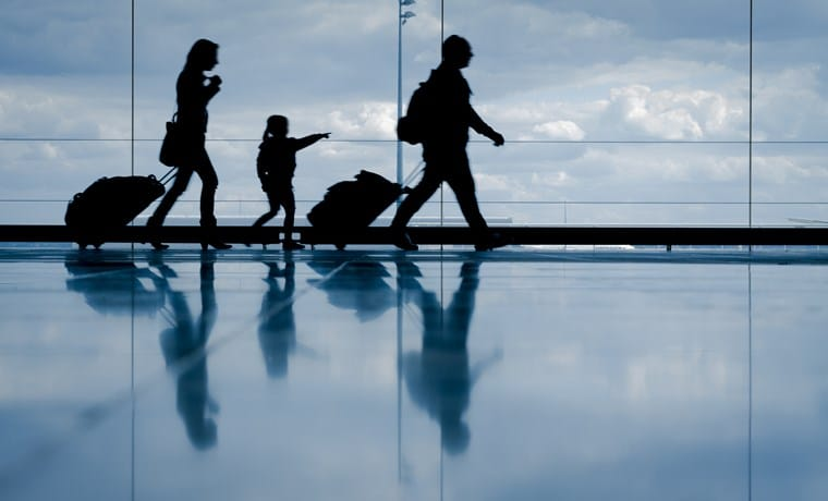 mondial seguro viagem europa aeroporto