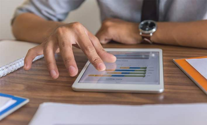 comparativo seguro viagem tablet