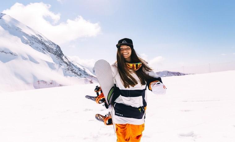 onde cotar seguro viagem esportes de inverno