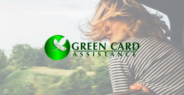 seguro green card assistance