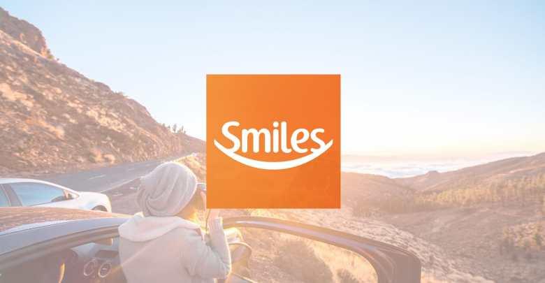 seguro viagem smiles