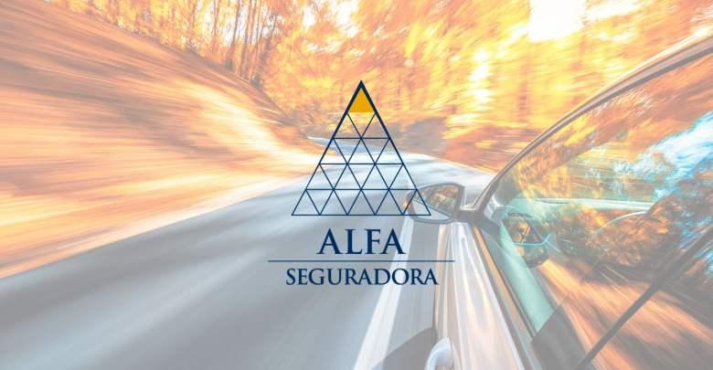 alfa seguro viagem