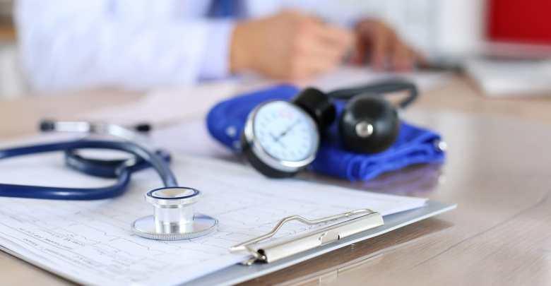 seguro médico Europa