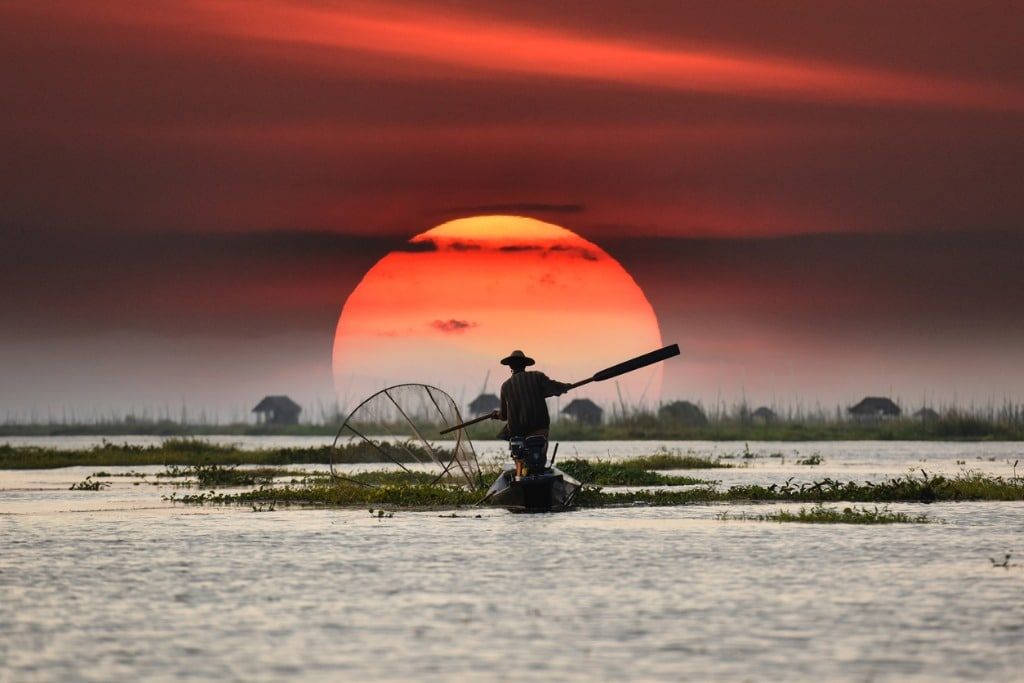 seguro viagem europa e asia pescador