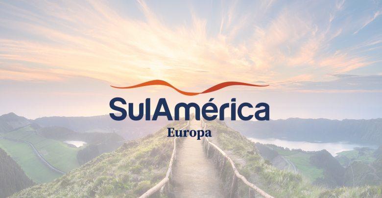 seguro viagem Europa SulAmérica