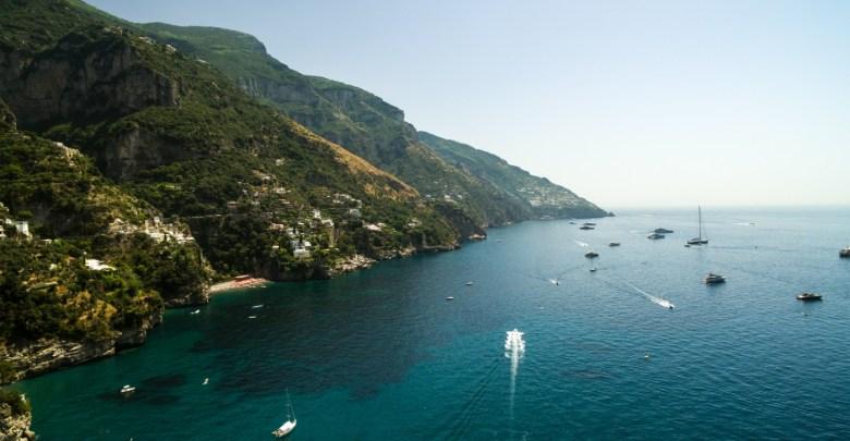 Amex seguro viagem Europa