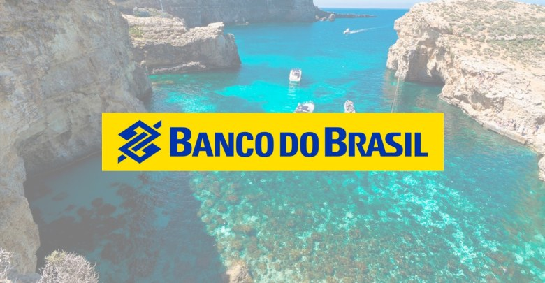 seguro de viagem Europa Banco do Brasil