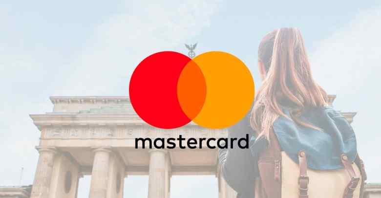 seguro viagem Europa Mastercard