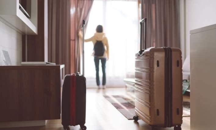 Dicionário de seguro viagem bagagem