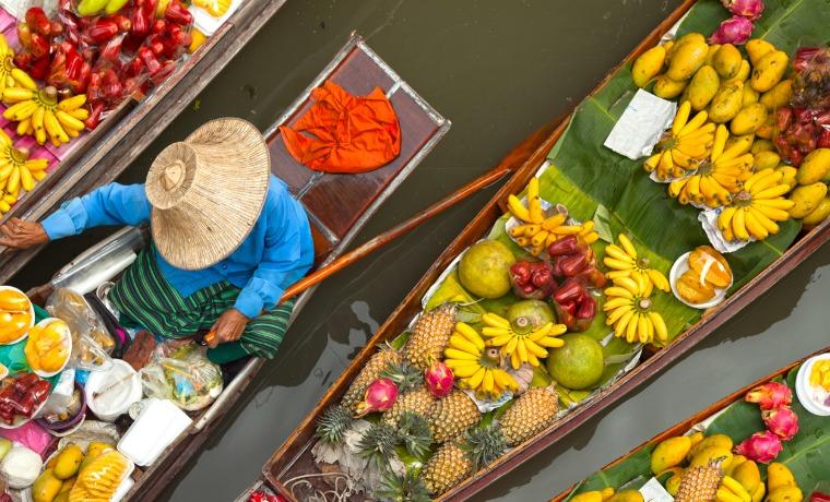 melhor seguro viagem tailândia mercado