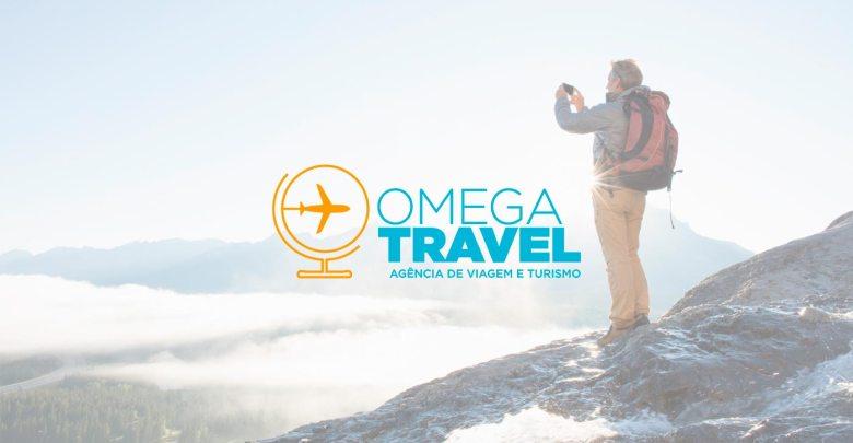 Omega Travel