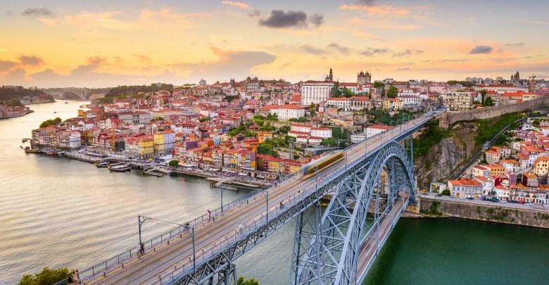 precisa de seguro viagem para Portugal