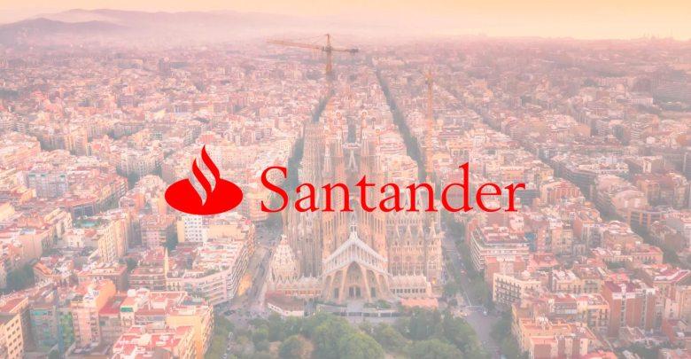 Santander seguro viagem Europa