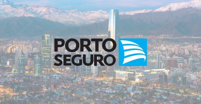 Seguro Viagem Chile Porto Seguro