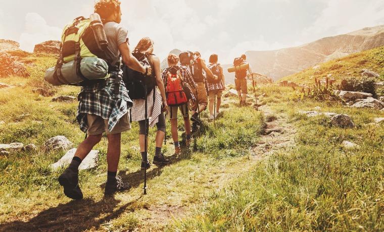 seguro viagem grupos