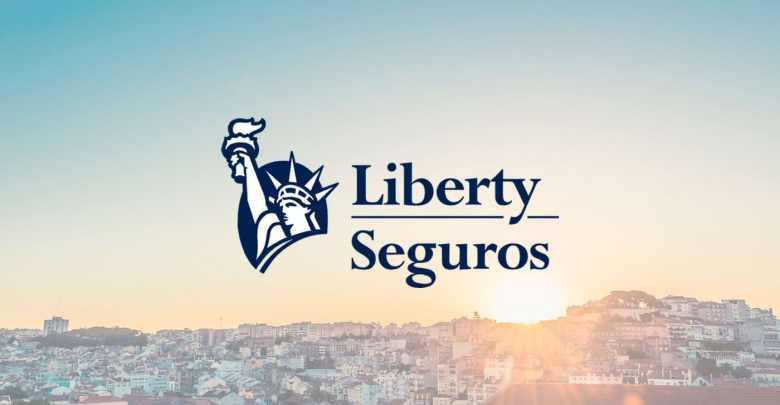 Seguro viagem Liberty