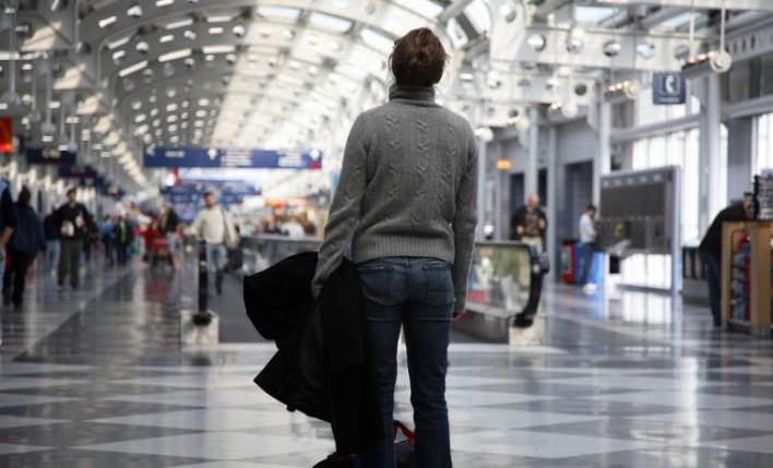 seguro viagem sem reembolso viajante