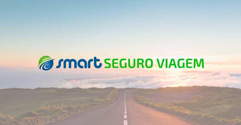 Smart seguro viagem