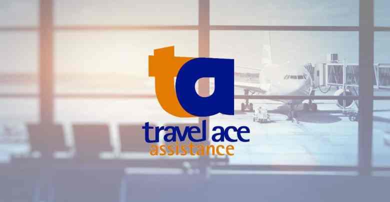 ta 40 especial internacional Travel Ace