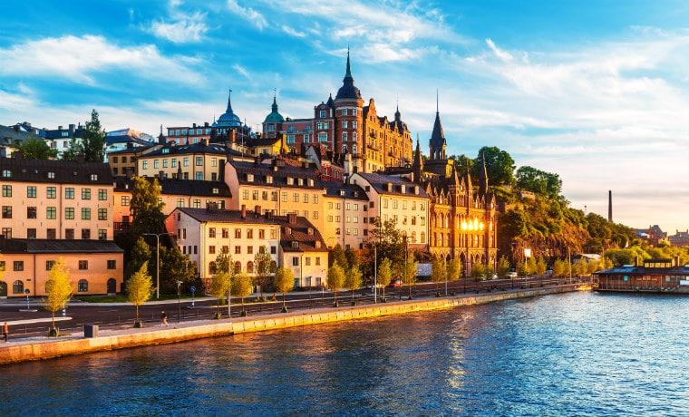 Seguro viagem Santander internacional