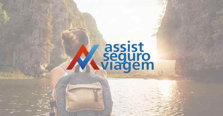 Assist Seguro Viagem