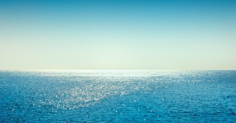 seguro viagem GTA ou Porto Seguro