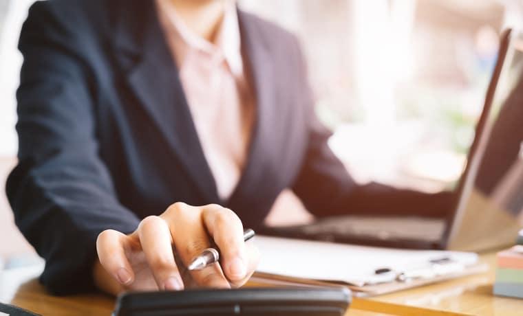 seguro viagem pode ser declarado no Imposto de Renda contas