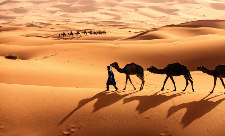 seguro Marrocos