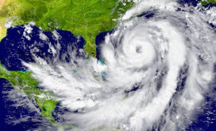 seguro viagem em desastres naturais